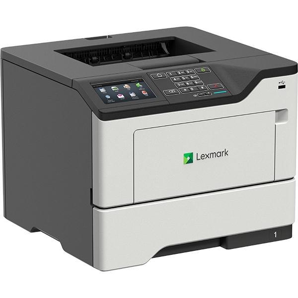 Lexmark M3250 - Advanced Print Scan Solutions