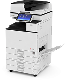 Ricoh Mpc4503 Driver The Ricoh Mpc 3003 Mpc 3503 Mpc 4503 Mpc 5503 Mpc 6003 Series Of Multifunction Products Mfps Is Engineered To Work The Way You Do